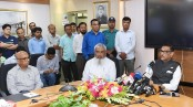Reshuffle in cabinet for quality work: Obaidul Quader