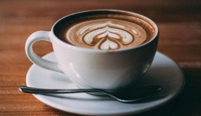 Coffee improves bowel movement