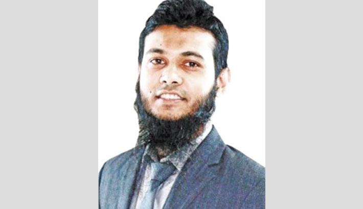Fall of Brand 'Muslim'