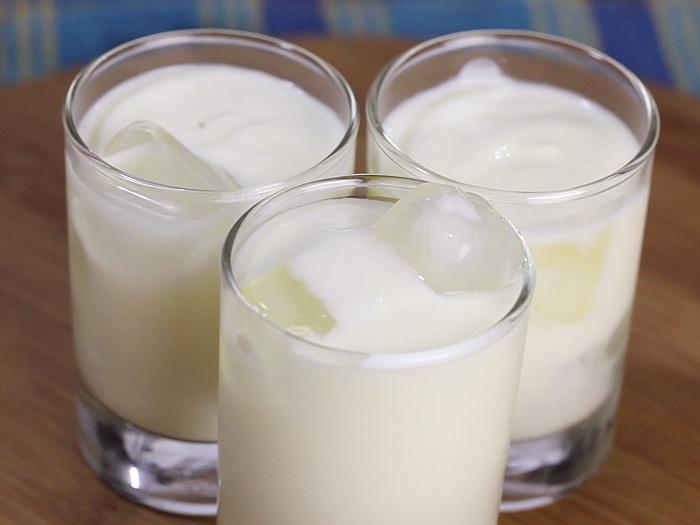 Food adulteration: BSTI, BFSA asked for lab testing of raw milk, curd