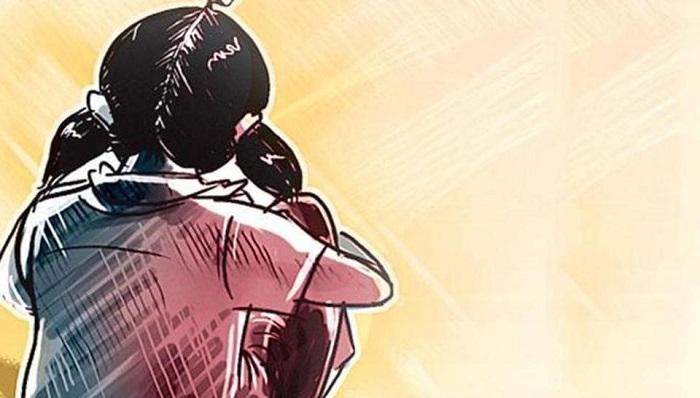 Imam sent to jail for 'raping' in Chandpur
