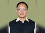 Arunachal Pradesh MLA and family killed in terror attack