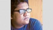 Sheikh Hasina's Homecoming and Story of Rising Bangladesh