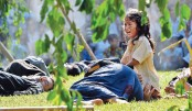 Cambodia marks genocide with Day of Remembrance