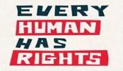 To Establish Human Rights