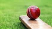 Mohammedan, Rupali Bank win in Women's Cricket