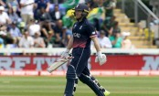 I don't know the final 15: Eoin Morgan on World Cup selection