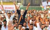 India election 2019: Echoes of Trump in Modi's border politics