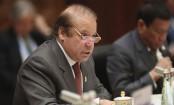 Nawaz Sharif seeks release from jail on medical grounds