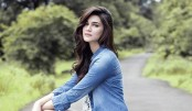 When criticism is constructive, I do take it seriously: Kriti on trolls