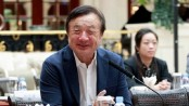 Huawei CEO: 90-day license bears little meaning, Huawei is ready