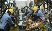 US firms in China fear 'retaliation' against Huawei curbs: AmCham