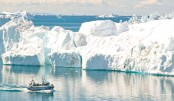 2-metre sea level rise 'plausible' by 2100: Study