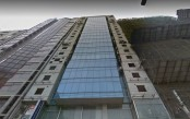 Construction of 18th to 22nd floor of FR Tower illegal: Probe report