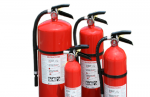 HC issues rule on installation of fire extinguisher in vehicles