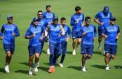 Kohli's India boast firepower to make World Cup charge