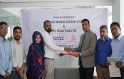 Daraz Join Hands with RFL Plastics