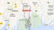 Strike in India hurts export-import through Bhomra land port