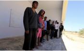 15 returnees not Mediterranean capsize survivors: Official