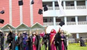 University Ranking and Our Incapacity to Comprehend Indicators