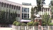 Comilla Education Board in limbo for lack of manpower