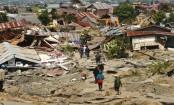 5.8-magnitude earthquake shudders Andaman and Nicobar islands