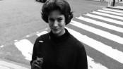 First BBC TV woman newsreader dies