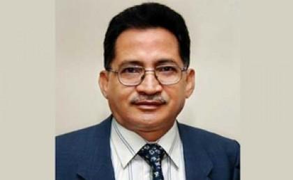 Prof-Kazi-Shahidullah-new-UGC-chairman