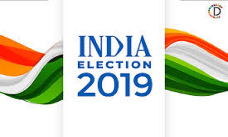 Madhya Pradesh: BJP leading in 23 seats, Congress in 4