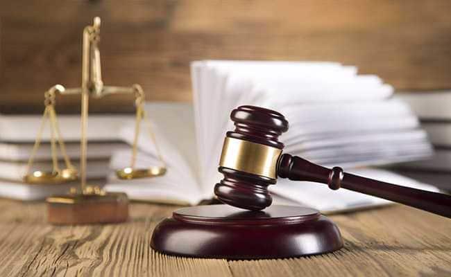 4 sentenced to death for Kamrangirchar murder
