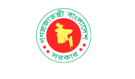 Govt forming 'Dhaka Tannery Industrial Estate Management Company Ltd'