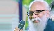 Nirmalendu Goon: A Living Legend