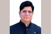 Bangladesh awaits welcoming new Indian govt: Momen