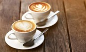 More than six cups of coffee per day can affect heart health: Study