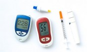 Diabetics at higher risk of liver disease: Study