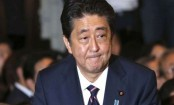 Abe Shinzo? Japan re-thinks the order of names