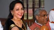 BJP's Hema Malini wins in Mathura seats