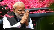India elections 2019: Voters to find out if Modi returns as PM