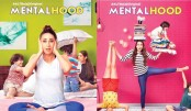 Karisma set to return to acting with web series Mentalhood
