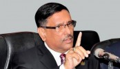 Quader asks bus owners to remove unfit vehicles during Eid