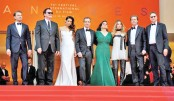 Tarantino's Once Upon a Time in Hollywood wows critics at Cannes