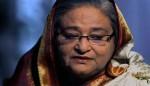 Prime Minister condoles death of Nazrul Sangeet exponent Khalid Hossain