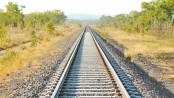 ADB provides $400mn loan for Chattogram-Cox's Bazar rail link
