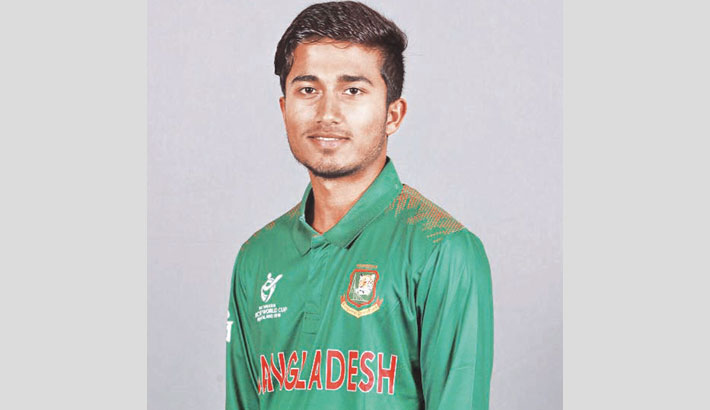 Sleepless Afif overjoyed with CPL opportunity