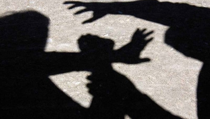 Man held for 'raping' coworker in Savar