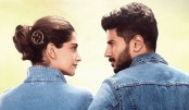 Sonam, Dulquer's The Zoya Factor gets a new release date