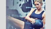 The Effects of Strength Training Exercise
