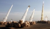 Dhaka condemns missile firing at Makkah