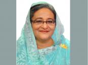 PM to open 2nd Meghna, Gumti bridges on Saturday