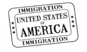 US student visa fee to cost more from June